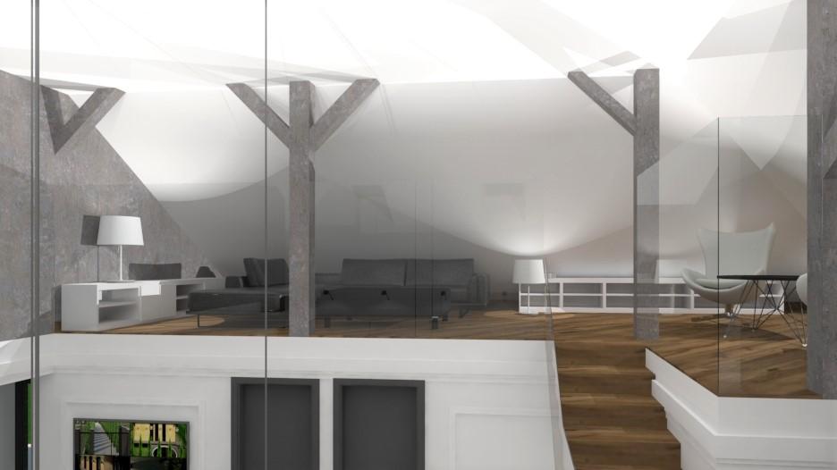 Dom energooszczędny Szamotuły